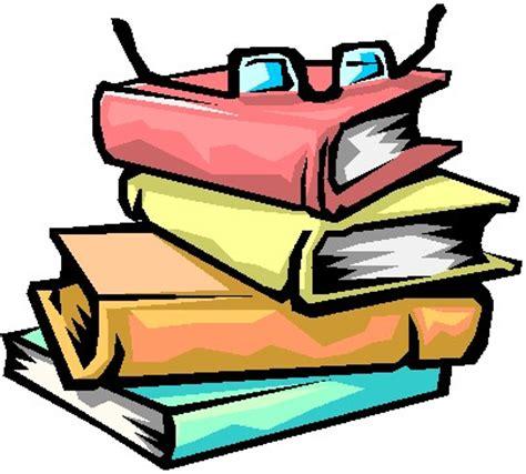Literature review on globalization in nigeria