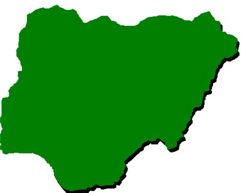 Globalization And Economic Growth in Nigeria: A